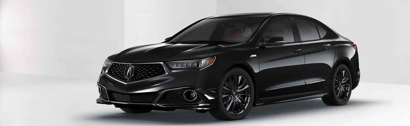 2019 Acura TLX for Sale in Dover, DE