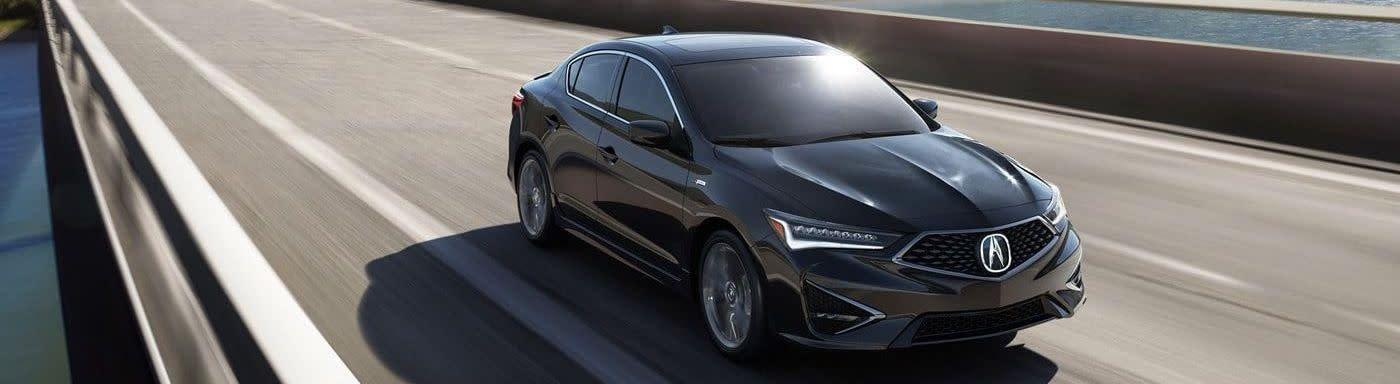 2019 Acura ILX for Sale near Crystal Lake, IL