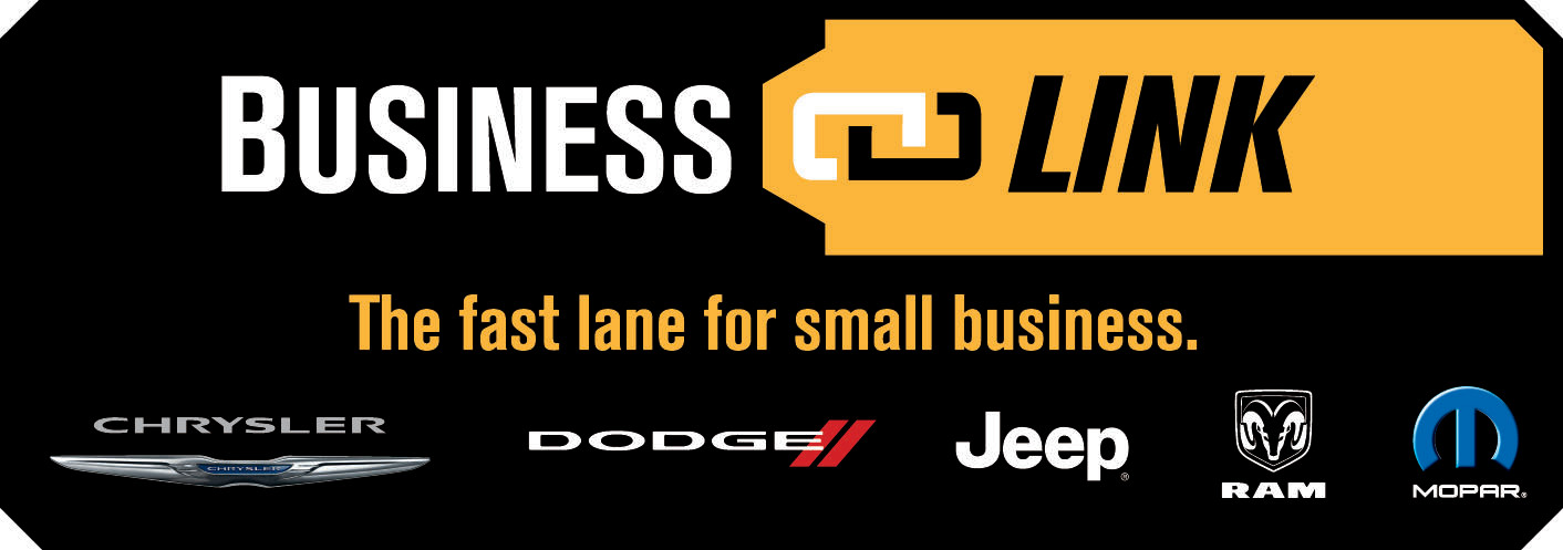Buisness Link. The Fast lane for Small Business