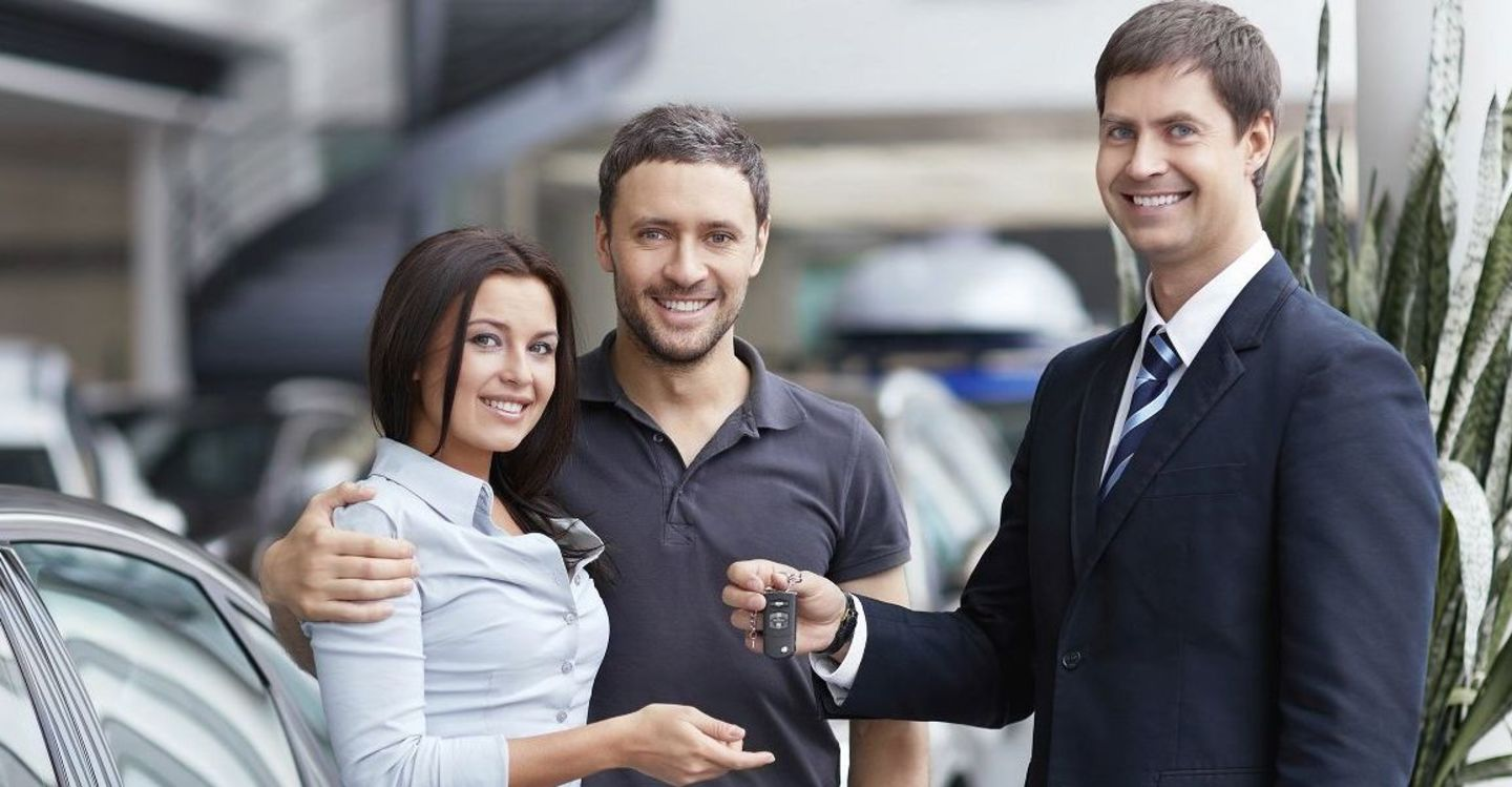 One-Price Auto Sales in Plano, TX
