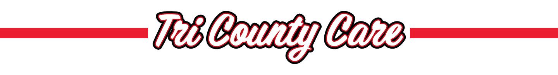 Tri County Care