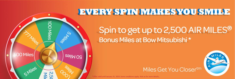 bonus-miles