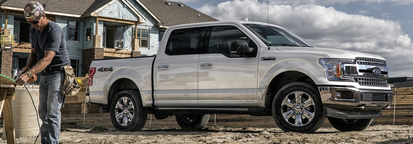 Used AWD Vehicles for Sale near Rochester, NY