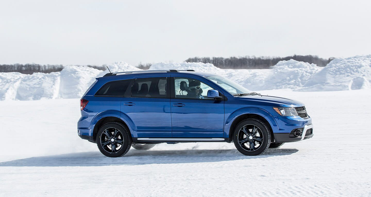 2020 Dodge Journey for Sale near St. Charles, MO