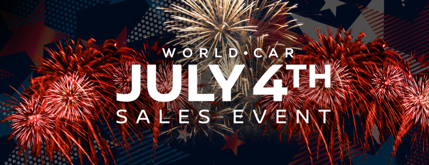 2020 4th of july sales event