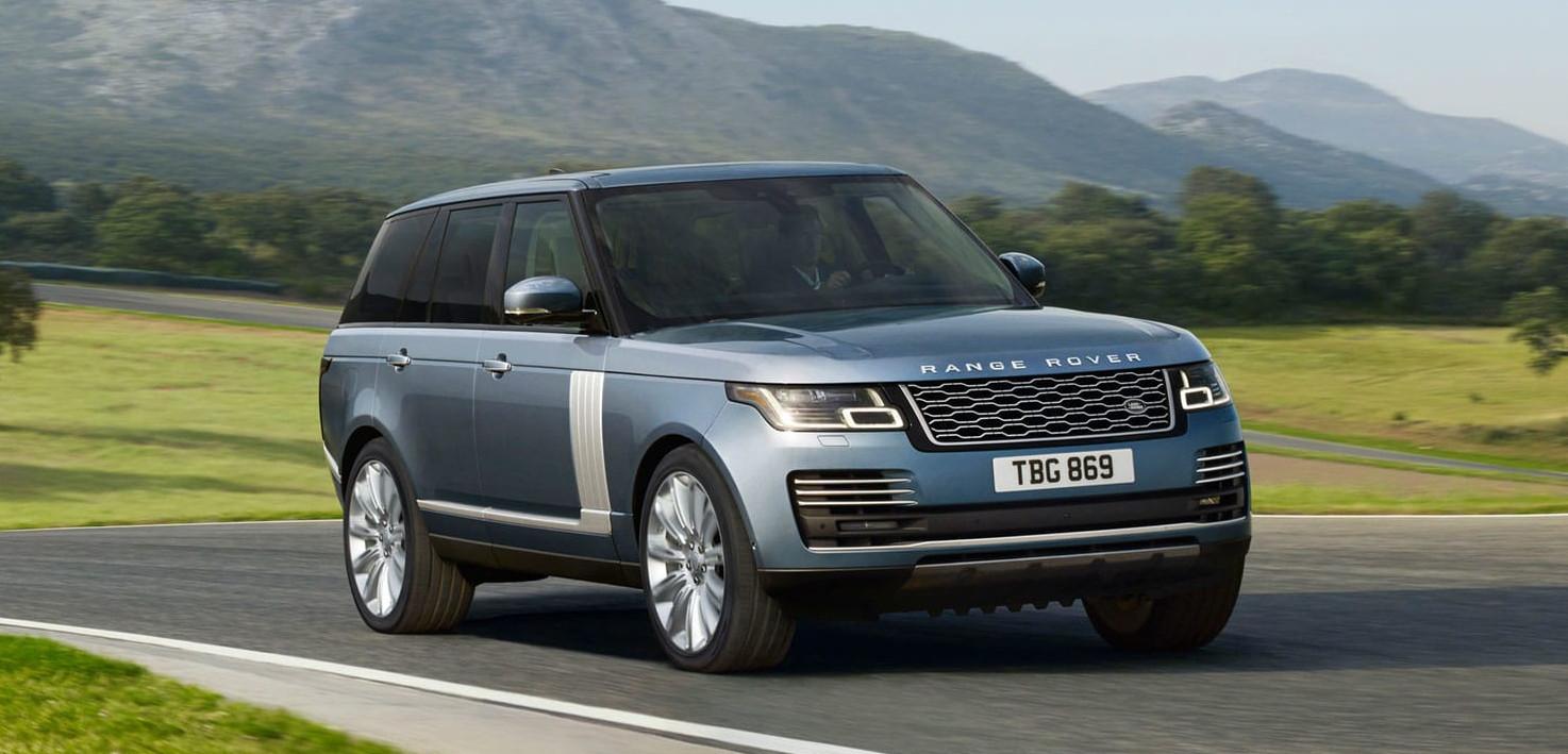 2020 Kia Telluride Vs 2019 Land Rover Range Rover In Huntington Ny Kia Of Huntington