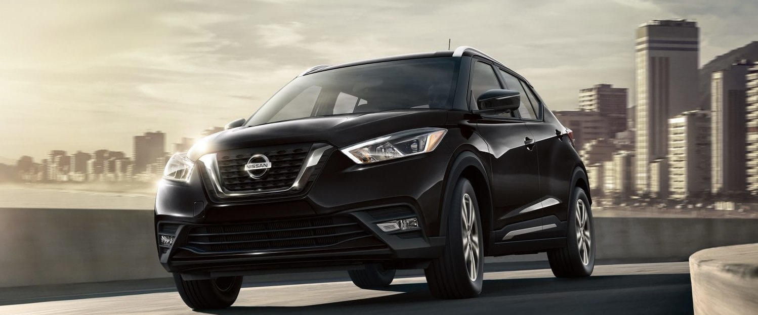 2019 Nissan Kicks For Sale In San Antonio Tx World Car Nissan