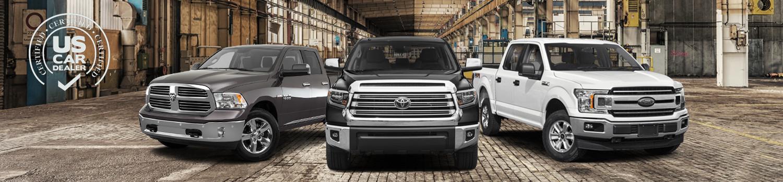 US Car Dealer 2018 | Auto Kardol