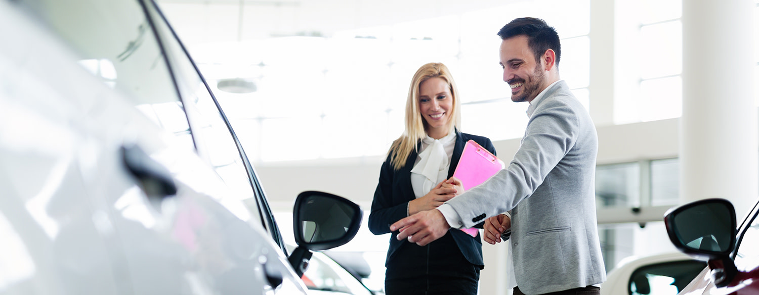 The Best Time to Trade in Your Vehicle | Tri County Toyota