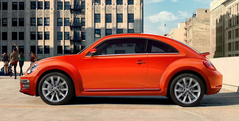 Volkswagen Beetle 2019 a la venta cerca de Bowie, MD