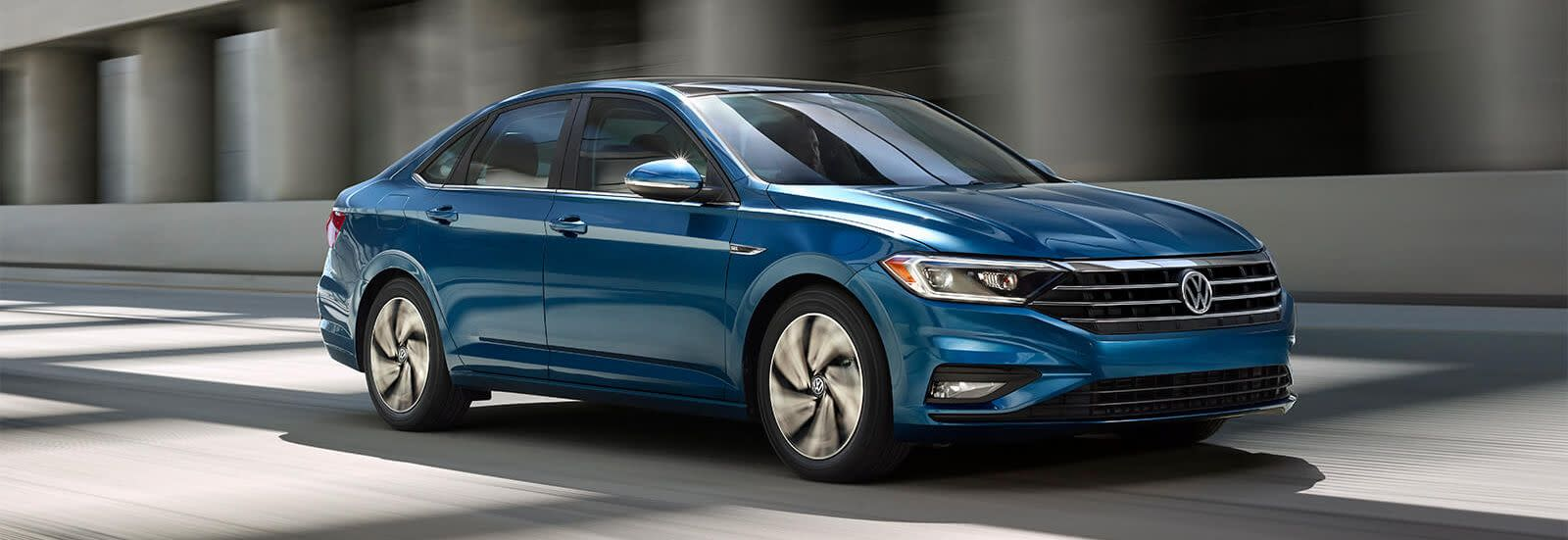 2019 Volkswagen Jetta Leasing In Amityville Ny Legend Auto Group