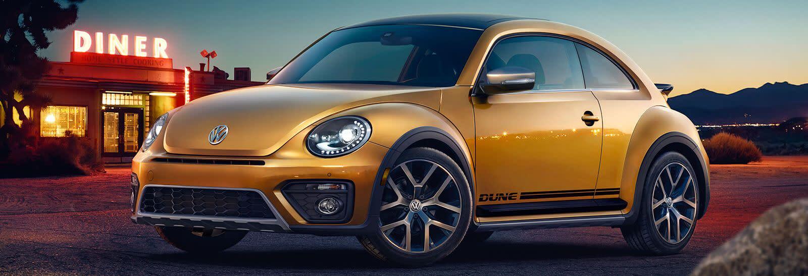 Volkswagen Beetle 2018 a la venta cerca de College Park, MD
