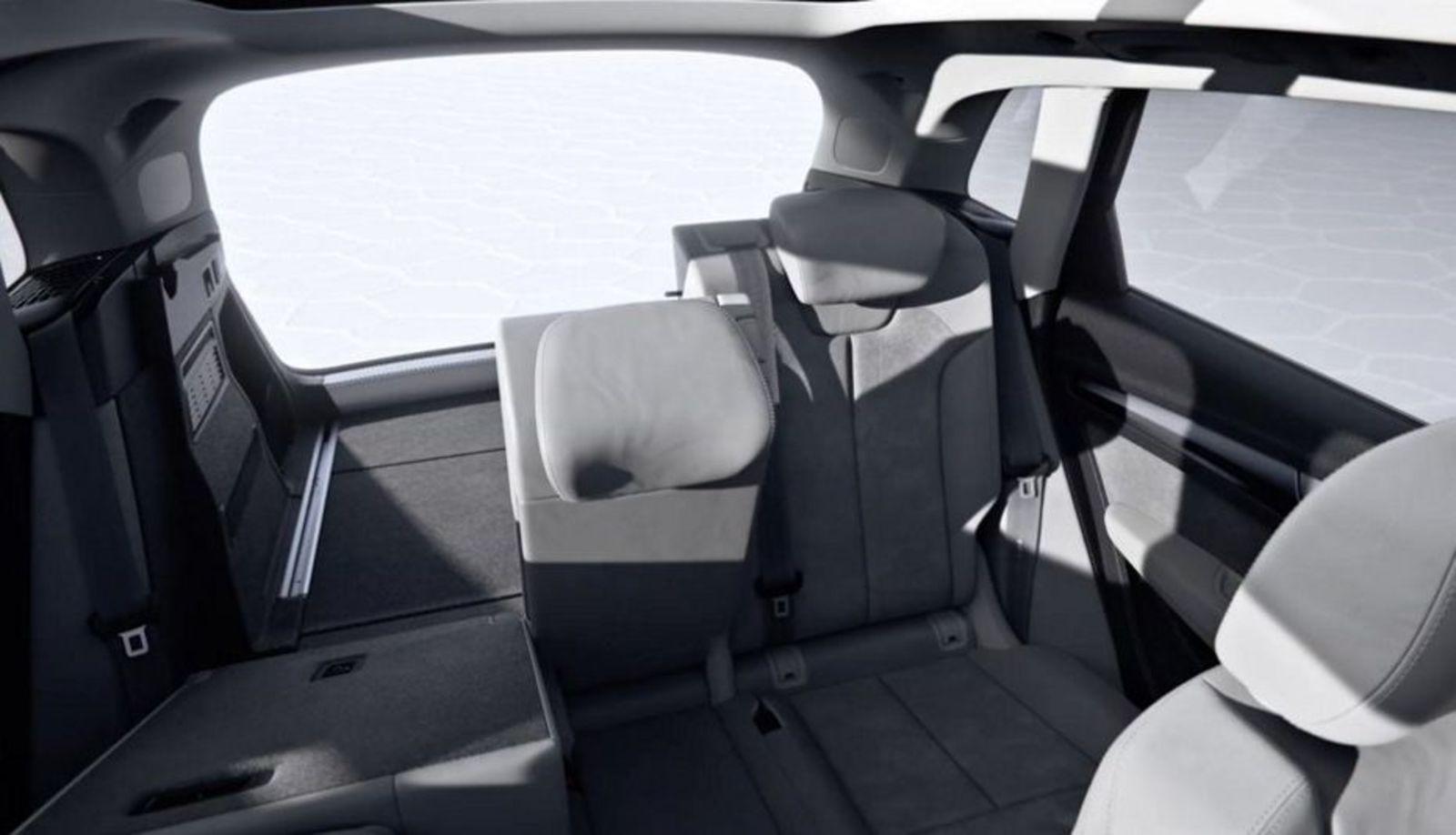 2018 Audi Q5 Leasing near Huntington, NY - Legend Auto Group