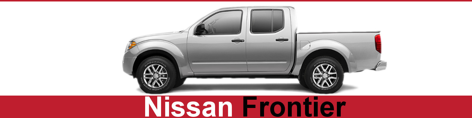 nissan trucks san antonio sales service parts. Black Bedroom Furniture Sets. Home Design Ideas
