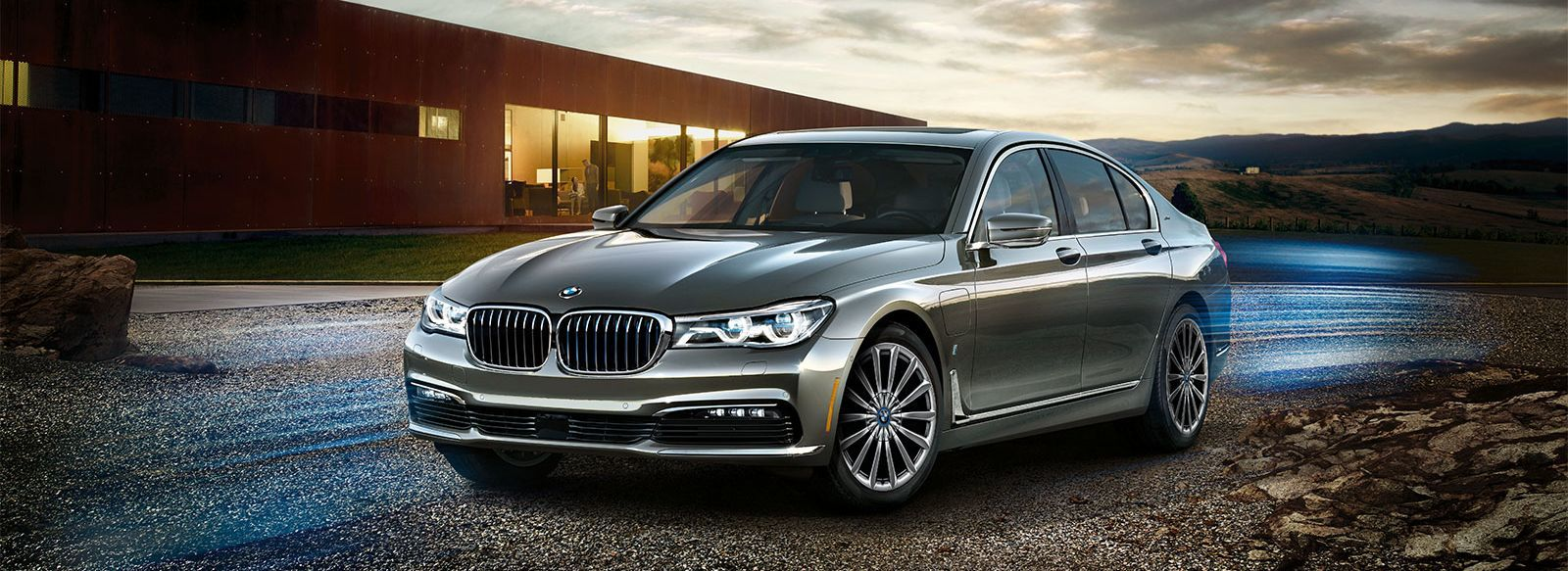 by the coupe based bmw shots upon be magazine series car in sale production for dreamliner will latest profile bmws pic s coming spy