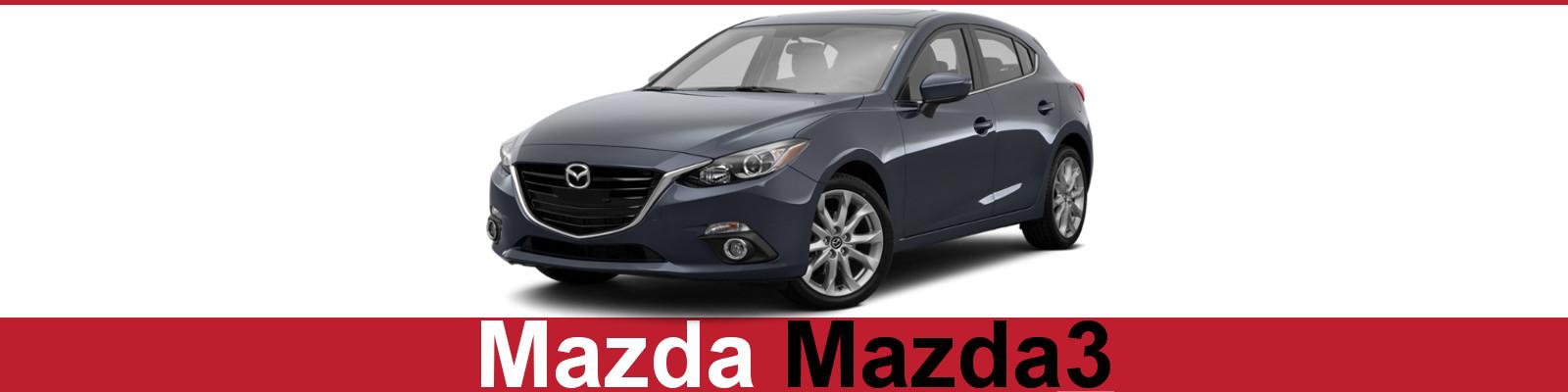 Mazda Dealer New Braunfels >> Mazda Cars | San Antonio TX