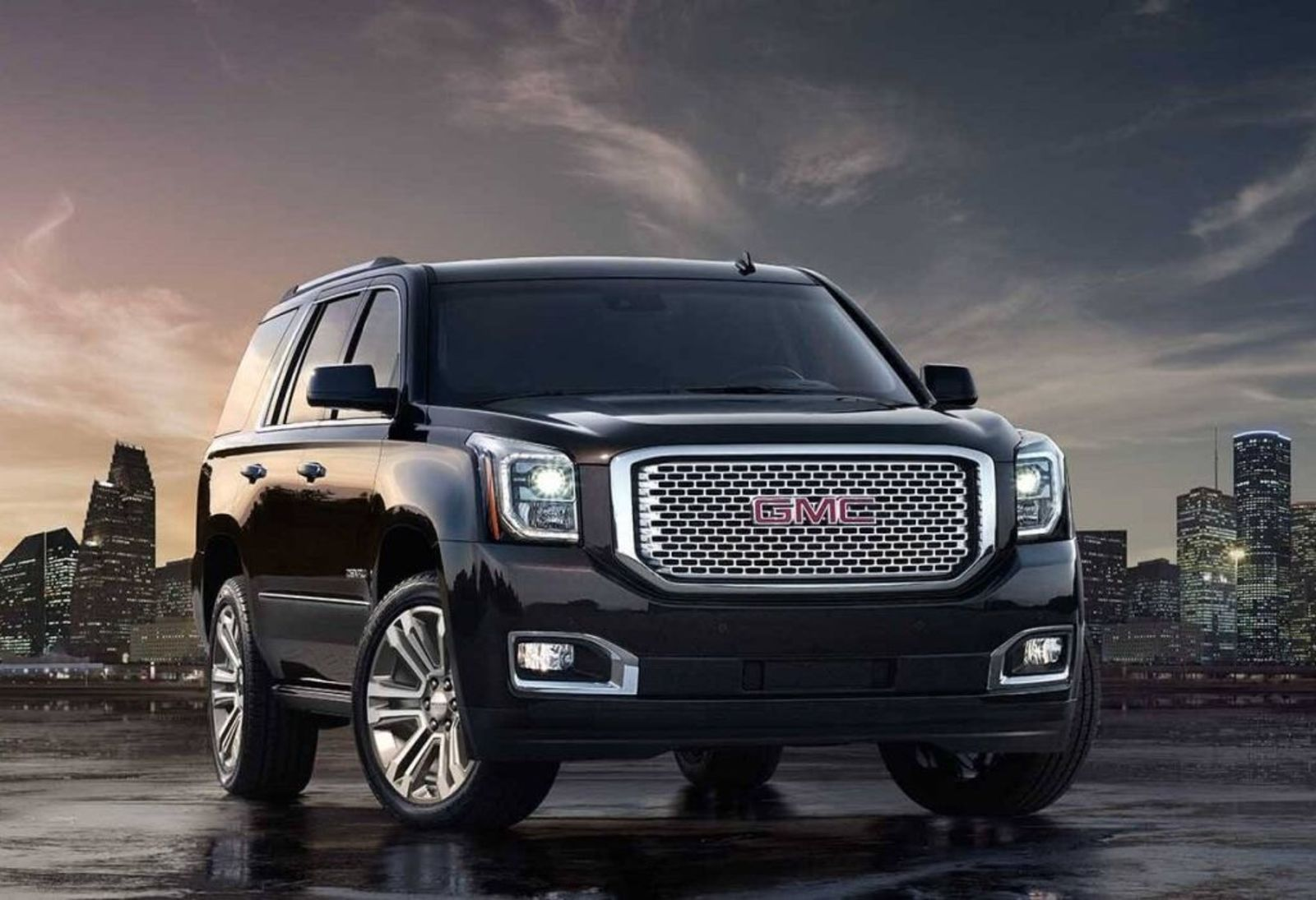 palatine yukon used auto for owner serving premier sale detail denali at by awd gmc