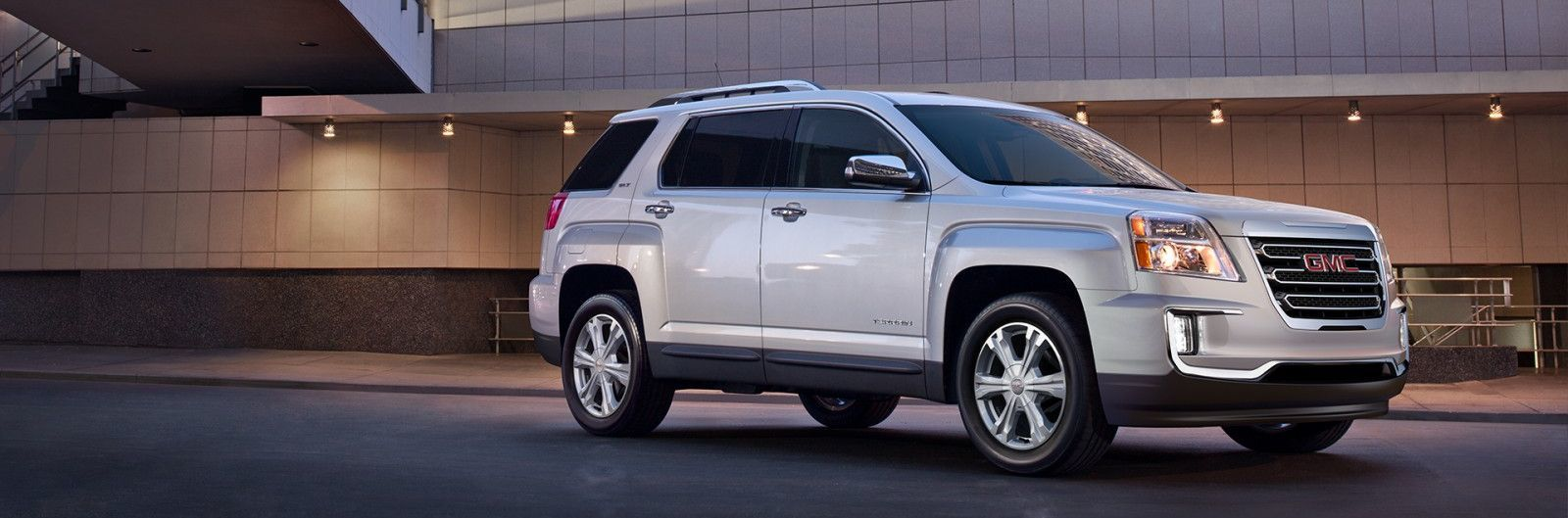 2017 gmc terrain for sale near youngstown oh sweeney chevy buick gmc. Black Bedroom Furniture Sets. Home Design Ideas