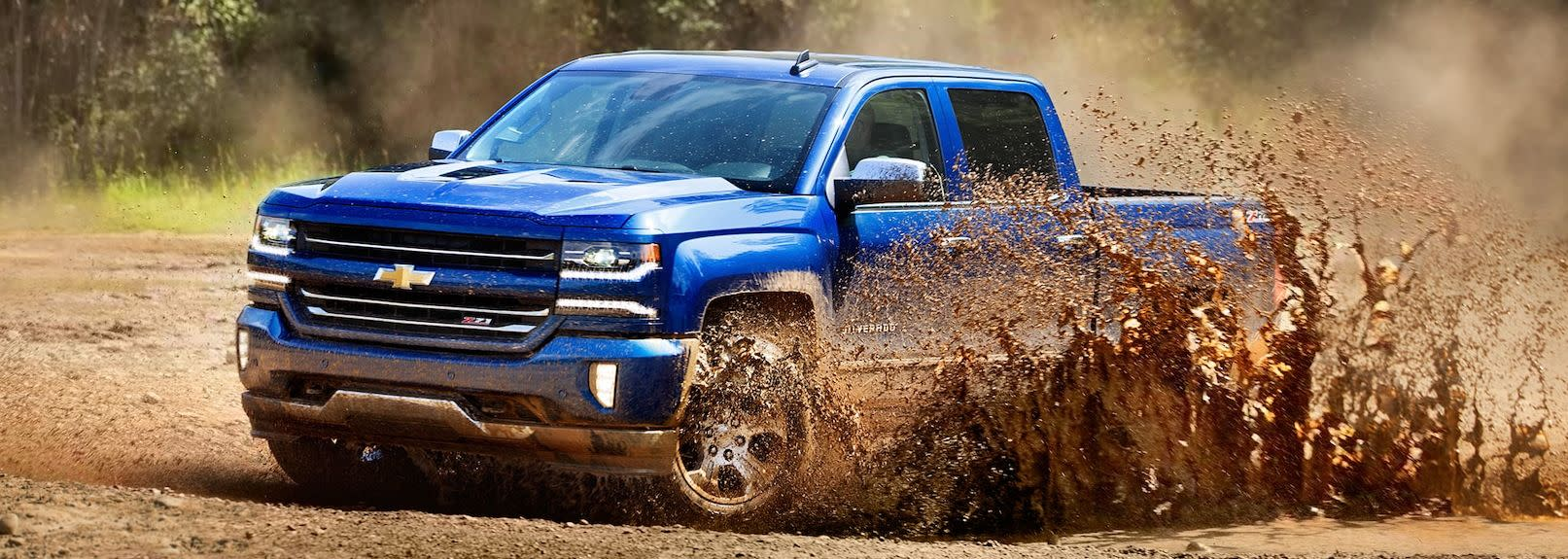 2019 Chevrolet Silverado 1500 Leasing near Washington, DC