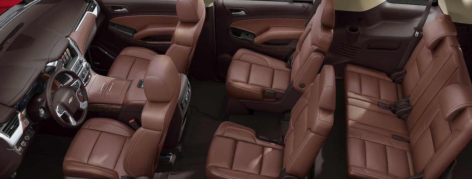 Image Result For Chevrolet Dealerships In Tulsa Ok