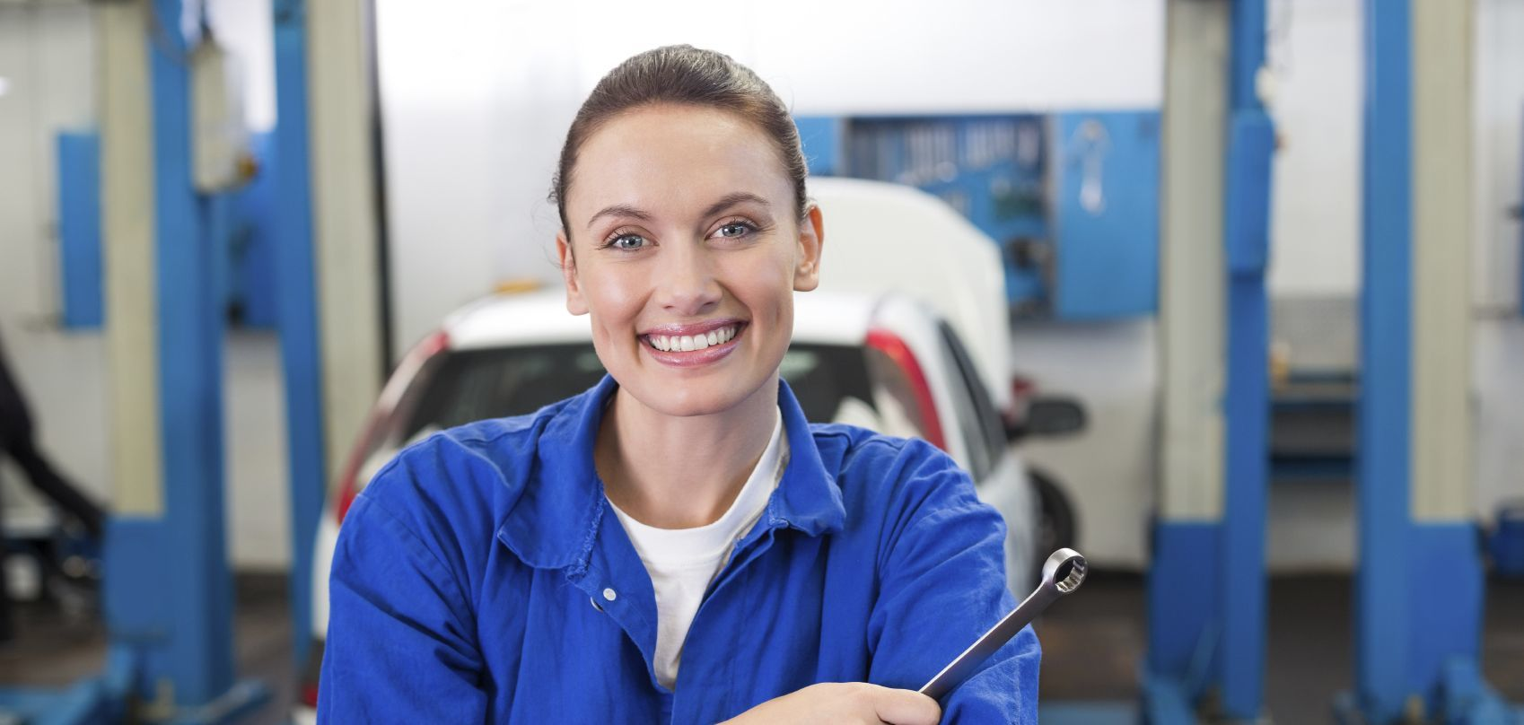 Oil Change Service near Canfield, OH - Sweeney Service