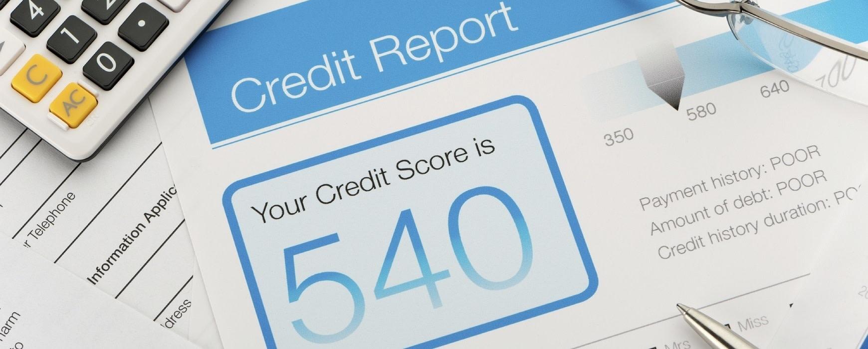 Bad Credit Auto Loans near Bethesda, MD
