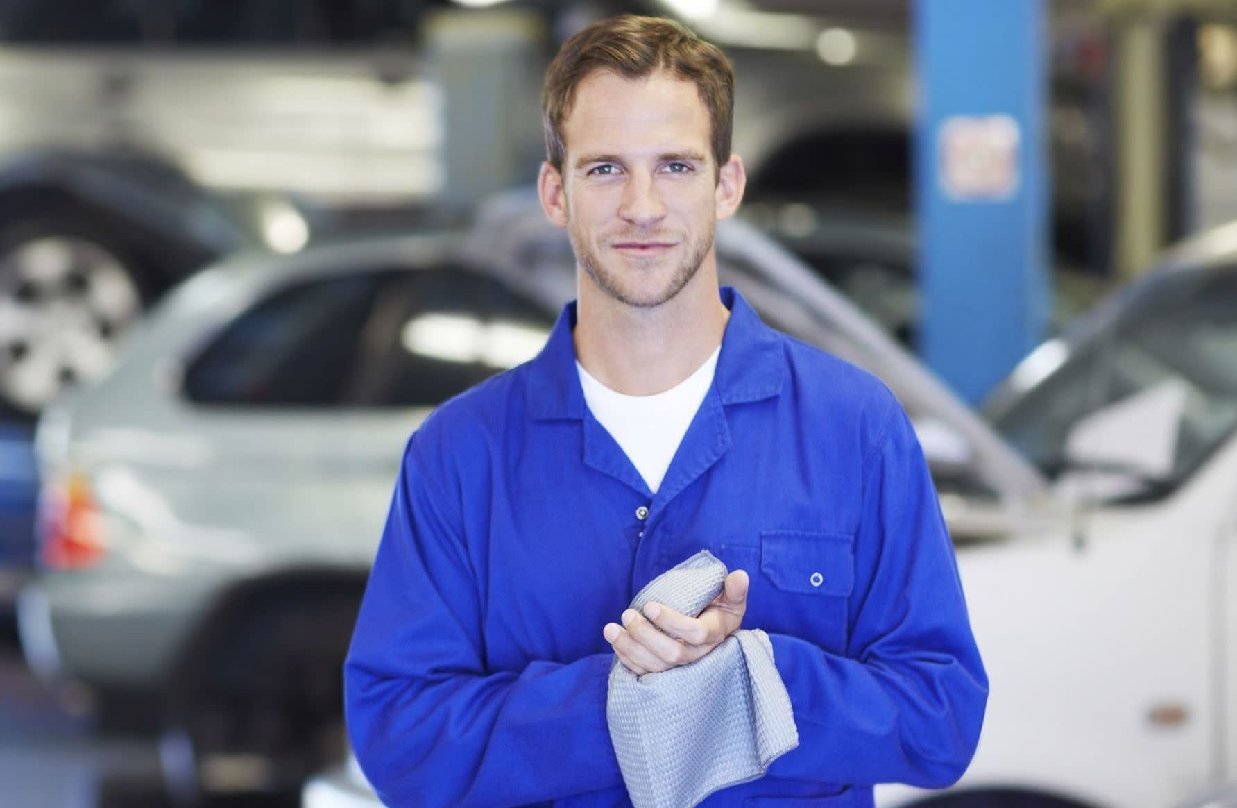 oil change service in houston tx demontrond kia houston tx demontrond kia