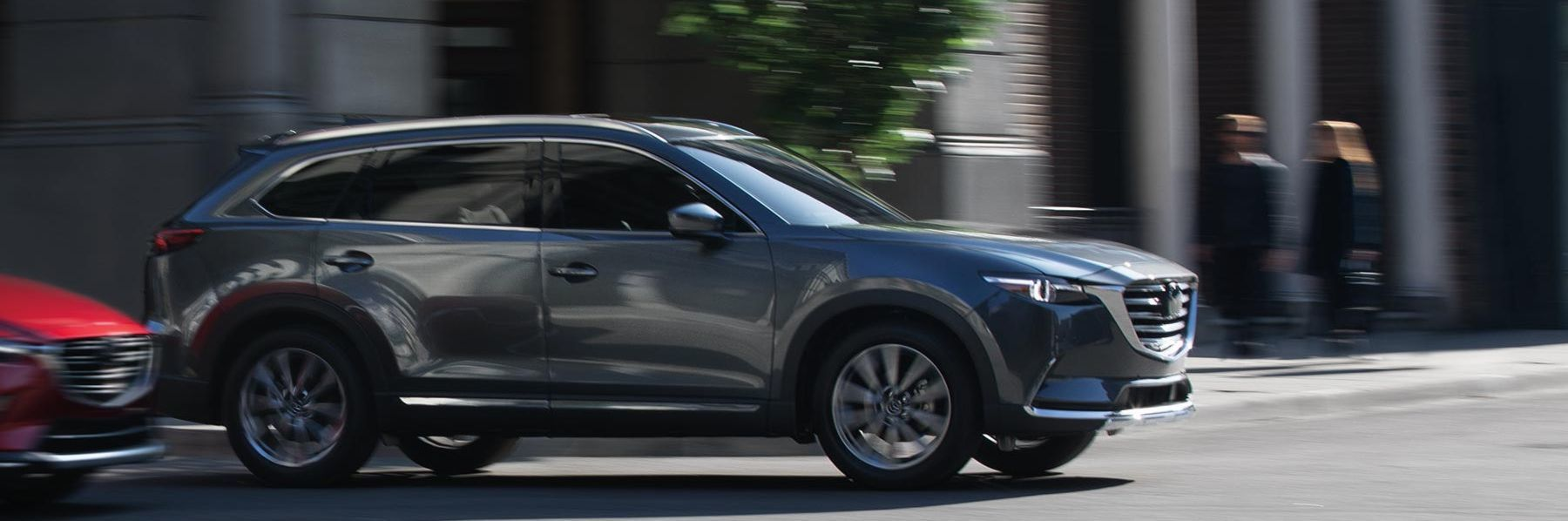 2019 Mazda CX-9 for Sale near Lodi, CA