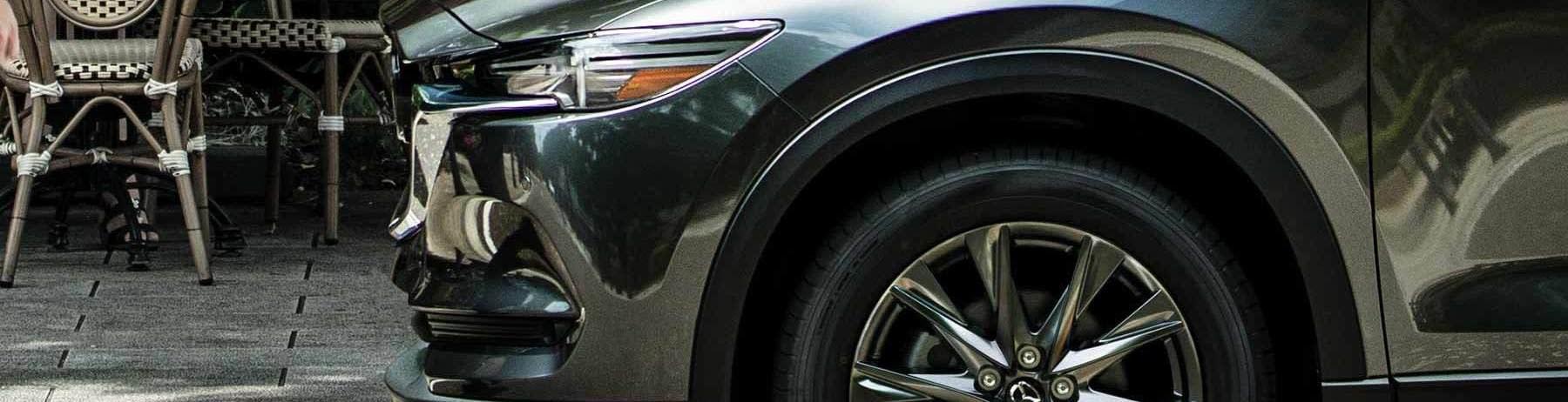 2019 Mazda CX-5 for Sale in Johnson City, TN