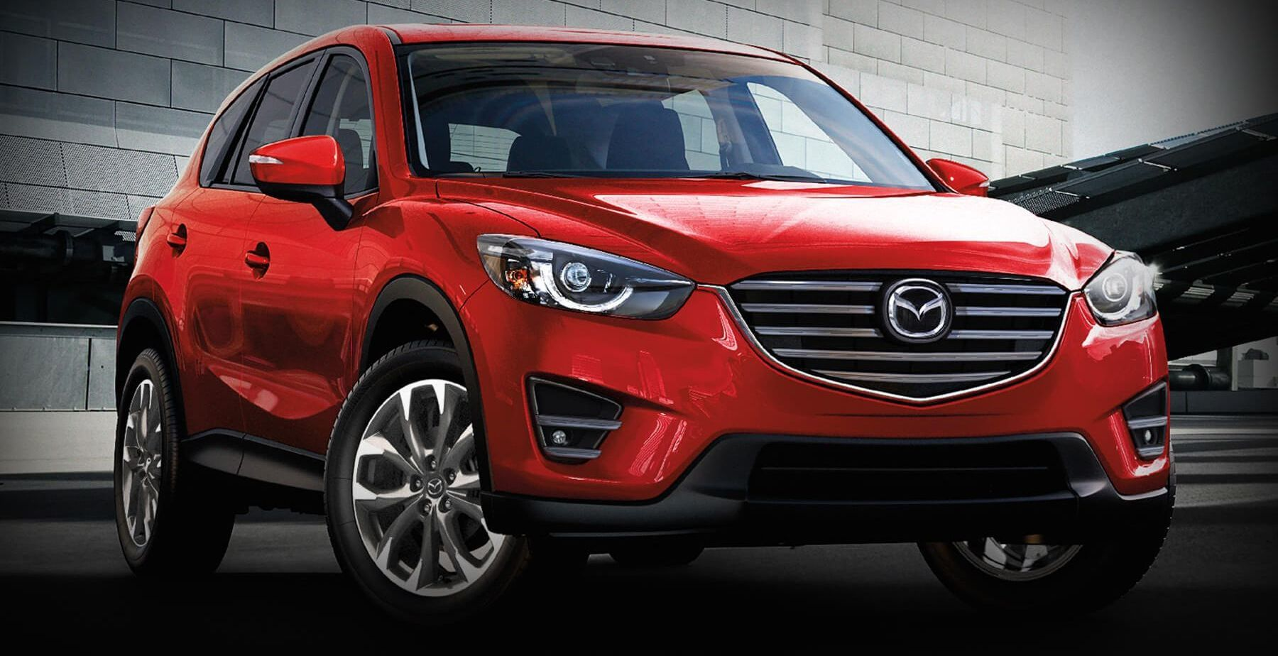 2017 mazda cx 5 for sale in fort walton beach fl zt motors. Black Bedroom Furniture Sets. Home Design Ideas