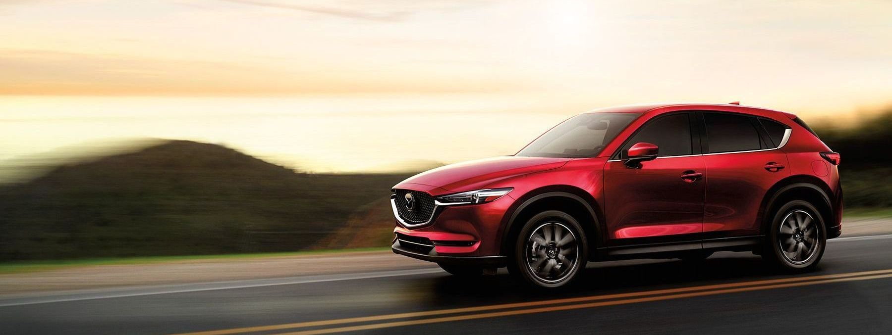 2017 mazda cx 5 for sale near roseville ca mazda of elk grove. Black Bedroom Furniture Sets. Home Design Ideas