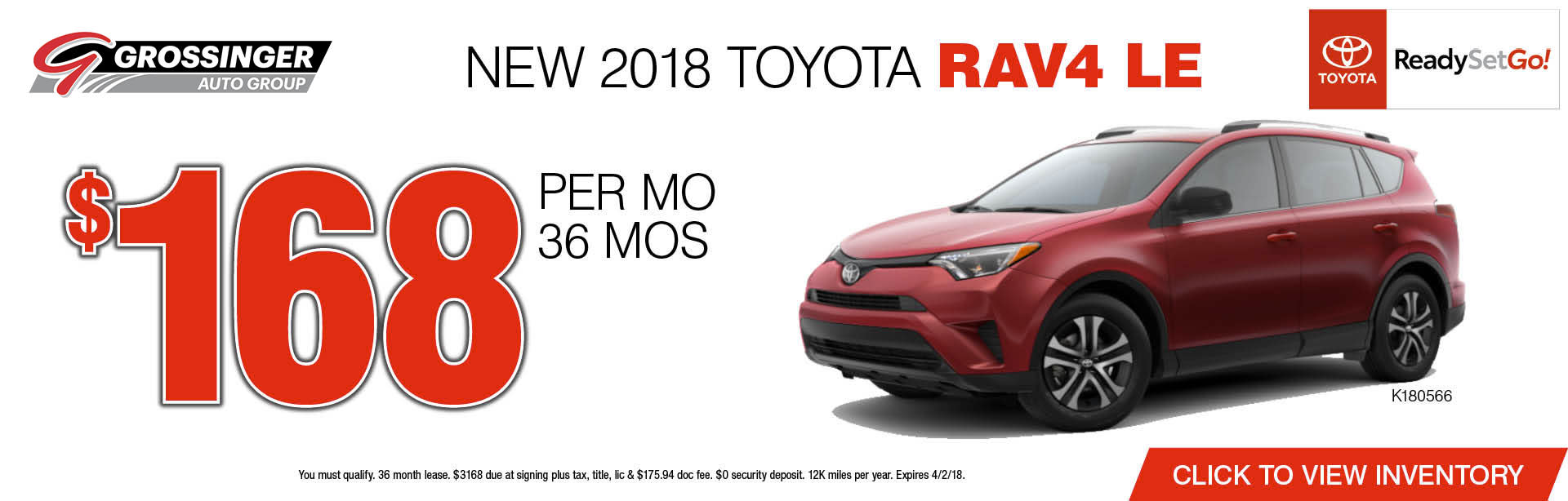 Car Lease Chicago >> New Toyota Specials Sales Lease Offers Chicago Il