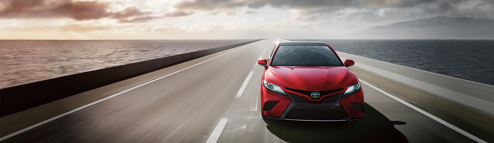 Toyota Care Plus >> Toyotacare Plus Cumberland Toyota