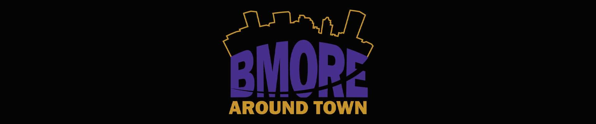 Baltimore Ravens sweepstakes