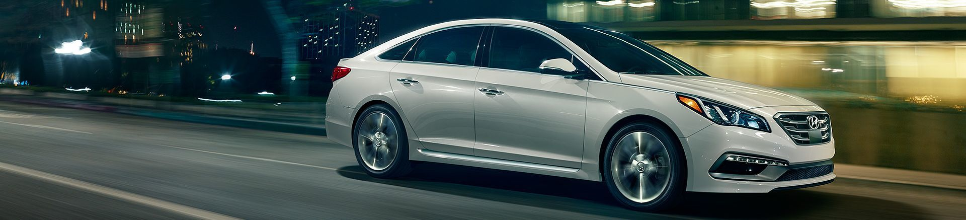 2017 Hyundai Sonata for Sale near Washington, DC