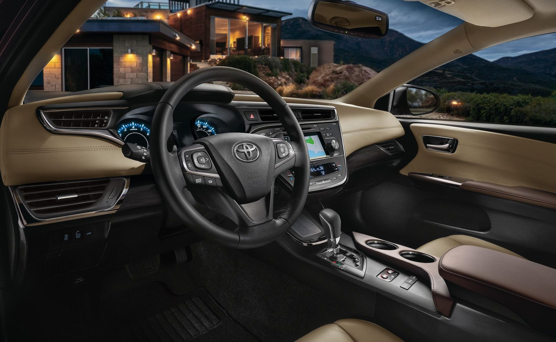 of best interior date home accessories release colors avalon toyota specs