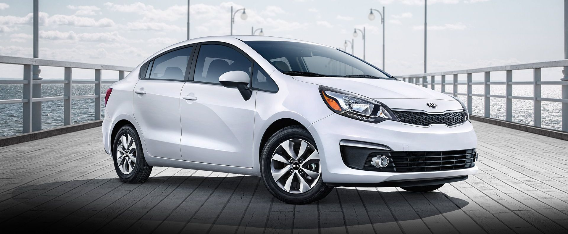 2017 Kia Rio for Sale in Oklahoma City, OK