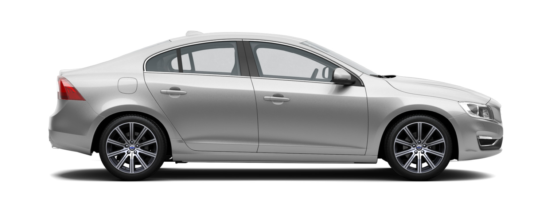 Betere Volvo accessoires | Mobility Centre GV-96