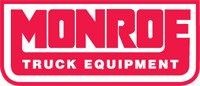 Monroe Truck Equipment Upfitter at Joe Cotton Ford