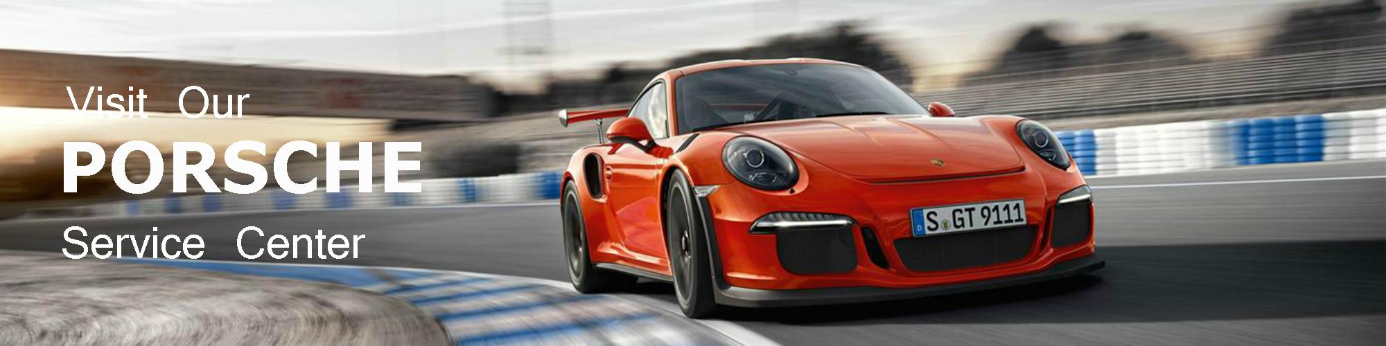 PORSCHE SERVICE REPAIR GREENSBORO NC VISIT EUROBAHN PORSCHE - Porsche service