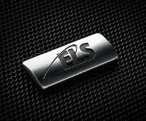 ELS Studio32 Premium Audio System
