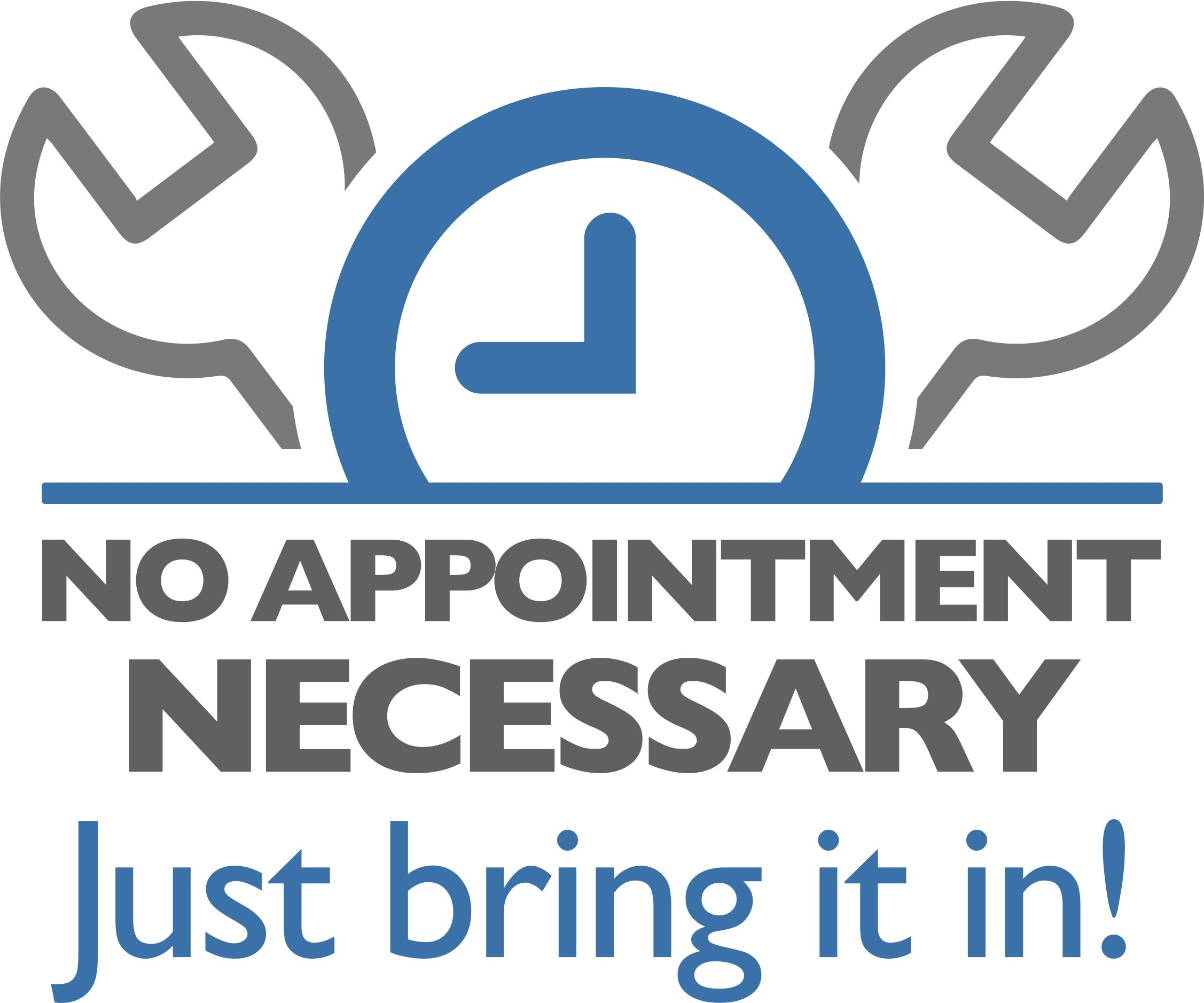 Schedule Vehicle Service Appointment - Honda of Tomball