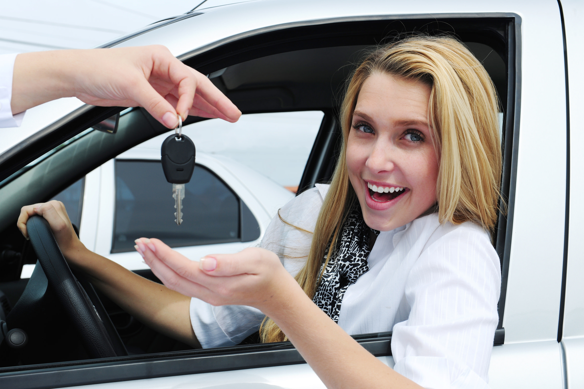 Certified Pre-Owned Used Cars for Sale near Silver Spring, MD