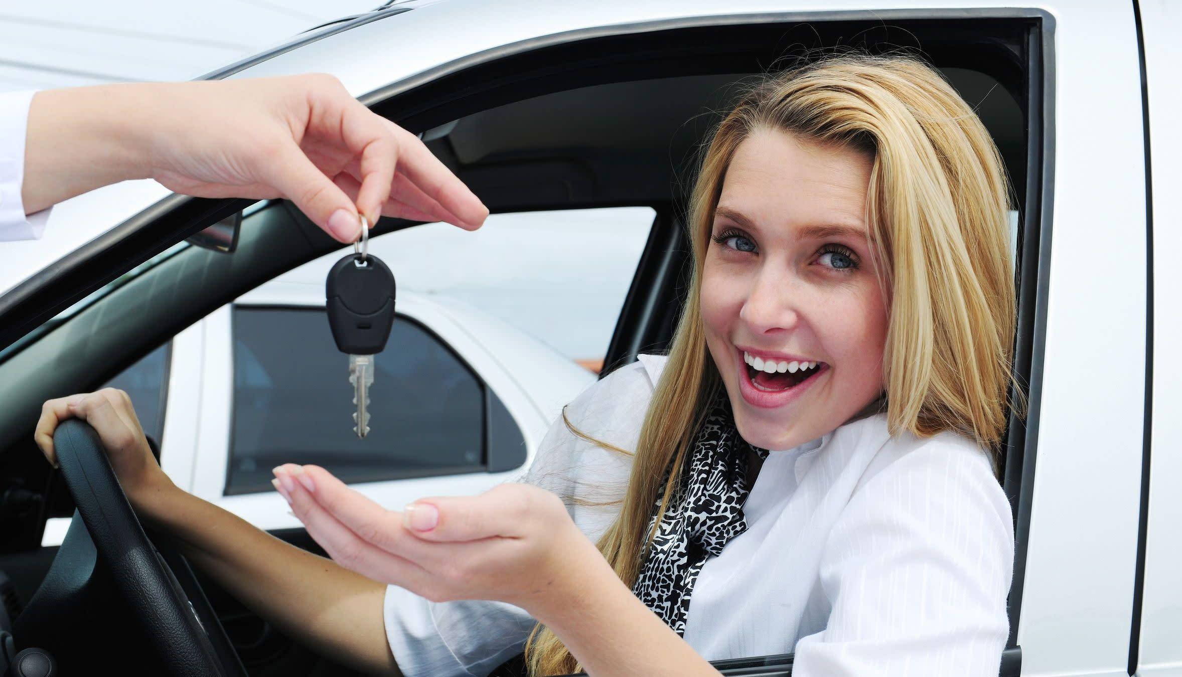 Auto Loans Guaranteed Credit Approval In Jackson Mi Art Moehn