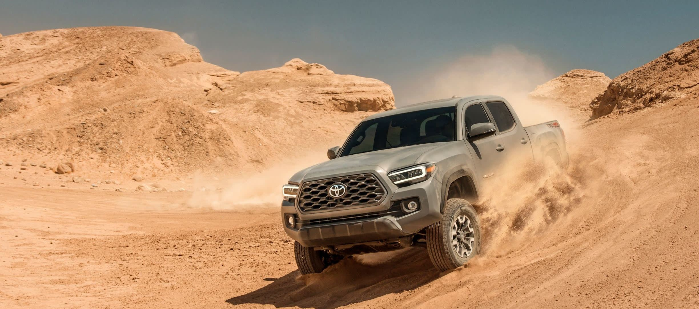 2020 Toyota Tacoma for Sale in Kansas City, MO, 64114