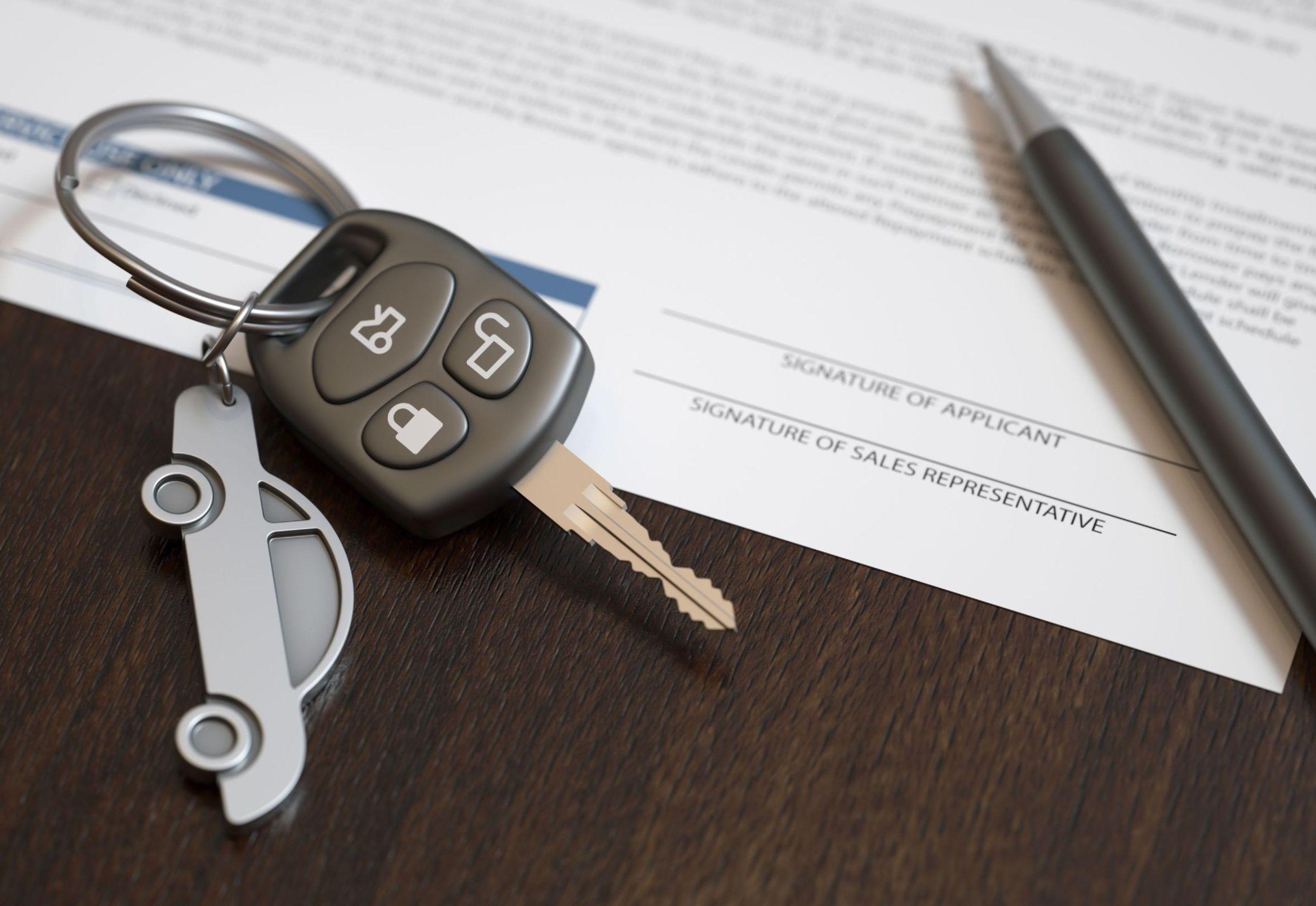 Kia Auto Loan Financing in Tallahassee FL Kia of Tallahassee