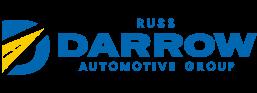 Russ Darrow Nissan