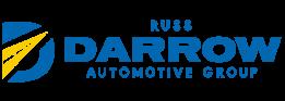 Russ Darrow Mazda