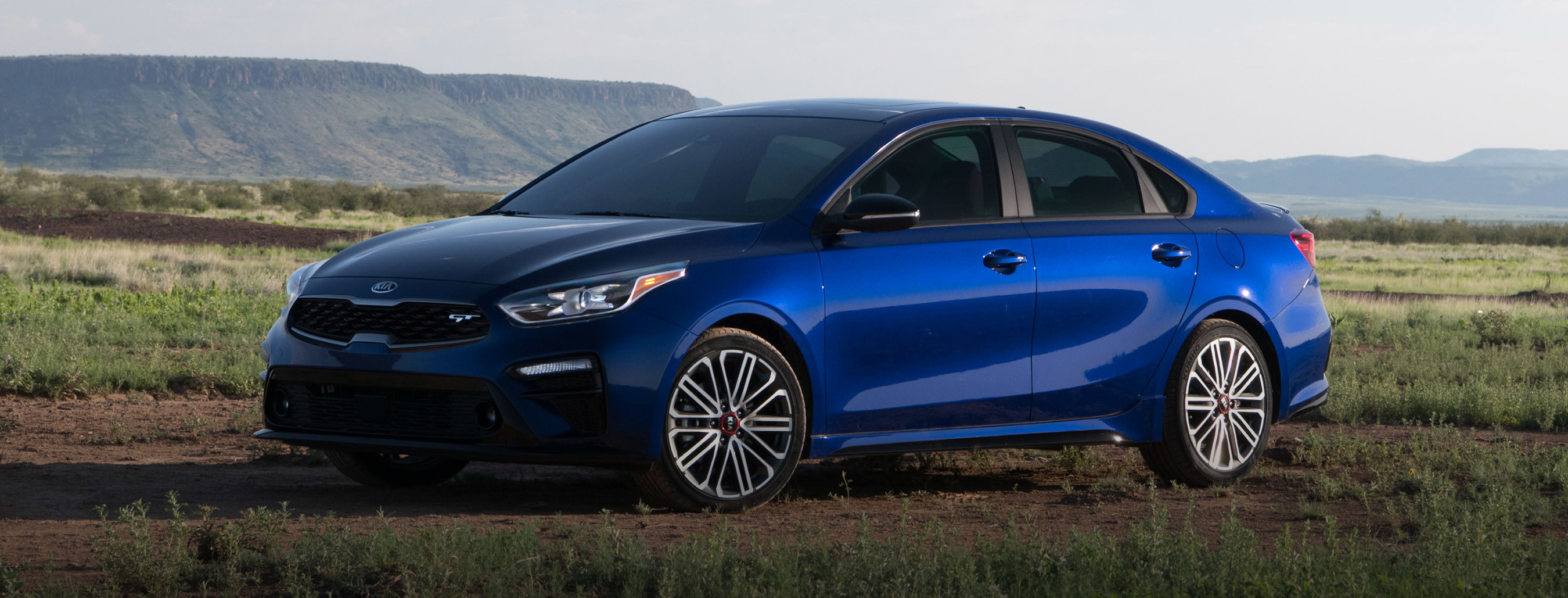 2020 Kia Forte for Sale near Austin, TX