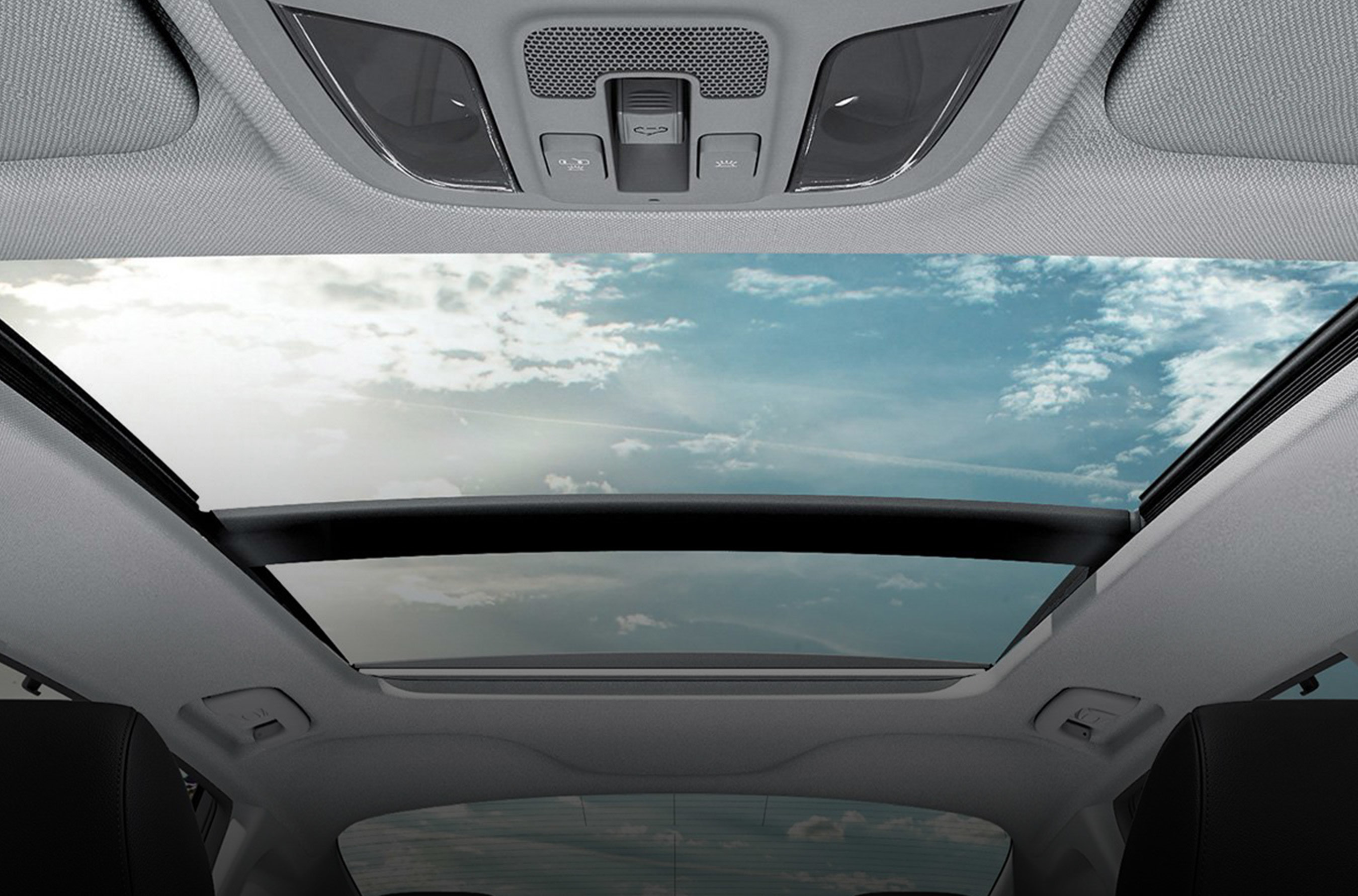 Enjoy the Breeze as You Cruise in the 2020 Kia Optima!